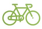 Cycle logo